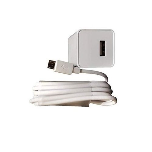 SClout Hi Speed Mobile Charger