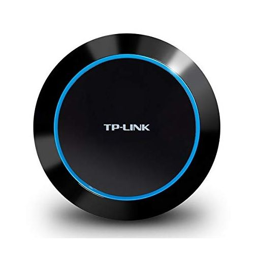 TP Link USB Charger