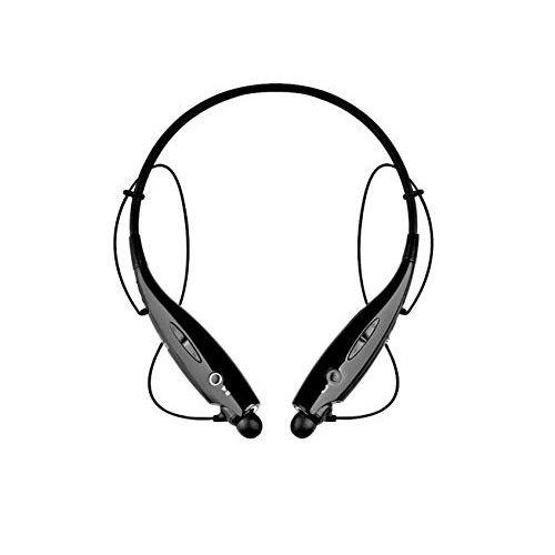 Neckband Bluetooth Wireless Earphone