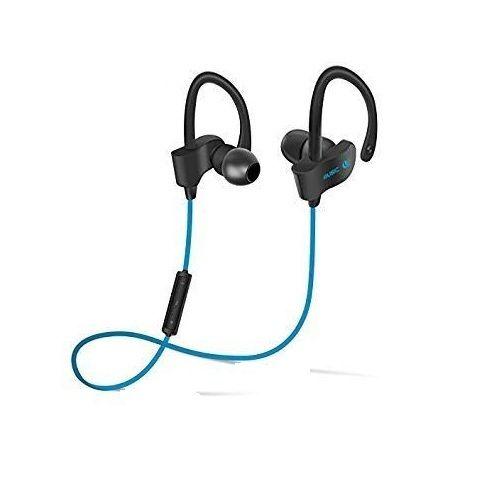 Renyke QC-10 Bluetooth Earphone