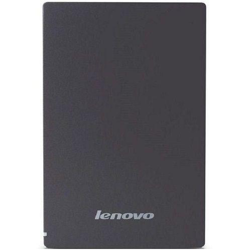 Lenovo External Hard Disk