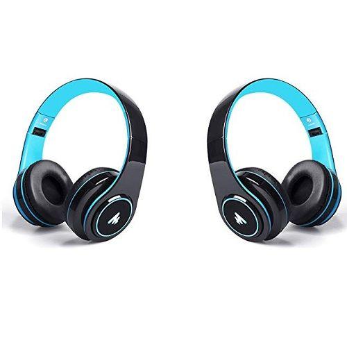 Maono Bluetooth Wireless Headphones
