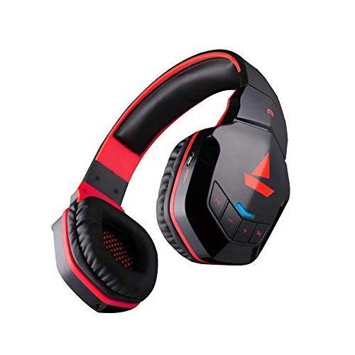 BoAt Rockerz Wireless Bluetooth Headphones