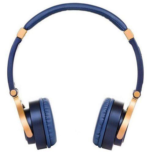Motorola Max Wired Headphones