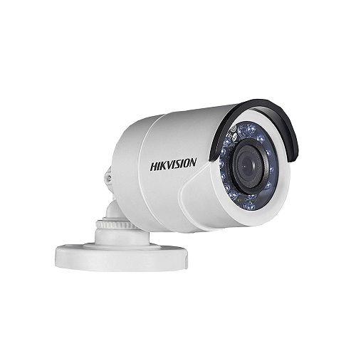 Hikvision Night Vision Camera