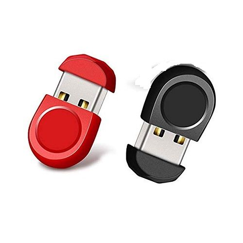 XuBa Mini Short Flash Drive