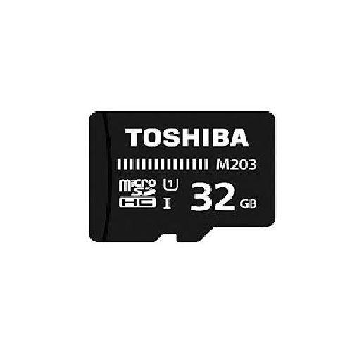 Toshiba 32GB Storage-Card