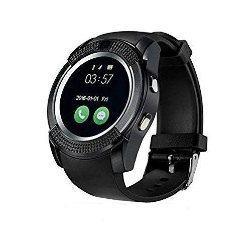 Shopzie Bluetooth Smart Watch