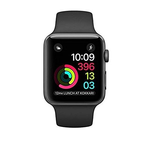 Tymtouch Smart Watch
