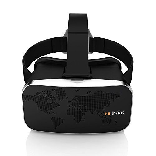 VR PARK Virtual Reality Glasses