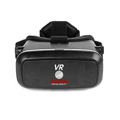 Zoetel VR Headset